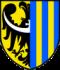 Powiatowy Urząd Pracy w Zgorzelcu